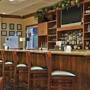 Holiday Inn Hotel & Conference Center - Valdosta, GA