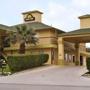 Days Inn San Antonio Interstate Hwy 35 North