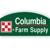 Columbia Farm Supply