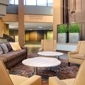 Best Western Plus Landmark Hotel & Suites - Metairie, LA