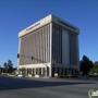 Chase Bank - San Mateo, CA