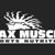 Max Muscle Redwood City