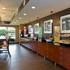 Hampton Inn Houston/Stafford