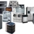 MAJOR APPLIANCE AIR AND HEATING SERVICE
