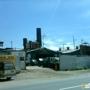 Yota Yard Inc