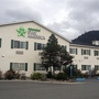 Extended Stay America Juneau - Shell Simmons Drive