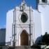 Sacred Heart Church-Ocean Bch