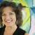 Diane Leonardi Real Estate & Rentals