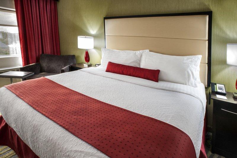 M Star Hotel, Greenville IL