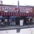 Superior Bar Of Memphis