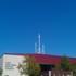 First Southern Baptist Church