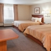Candlewood Suites Polaris
