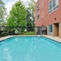 Springhill Suites Tallahassee FL