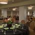 Hotel Monaco Denver, a Kimpton Hotel/Panzano's Restaurant