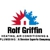Rolf Griffin Service Experts
