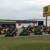 Fargo Tractor