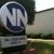 Nn Inc