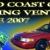 Gold Coast Cab Co.