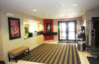 Extended Stay America Columbus - Easton - Columbus, OH