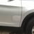 Sameday Mobile Autobody Repair