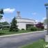 Beverly Hills United Methodist