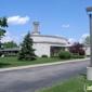 Beverly Hills United Methodist - Beverly Hills, MI