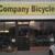 Company Bicycle