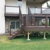 Midwest Deck Company