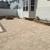 Residential Concrete Services LLC