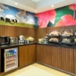 Fairfield Inn & Suites - San Antonio, TX