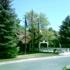 Ken Caryl Ranch Metropolitan