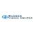 Badger Vision Center LLC
