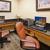 Holiday Inn Hotel & Suites BEAUFORT @ HIGHWAY 21