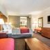 Comfort Inn Near Pasadena Civic Auditorium