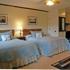 Alpenrose Inn