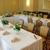 Hampton Inn & Suites-Riverside/Corona East