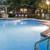 DoubleTree by Hilton Hotel Austin - University Area