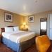 Best Western Inn Santa Clara