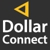 Dollar Connect
