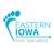 Eastern Iowa Foot Specialists PC