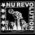 Nu Revolution Entertainment