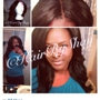 Absolutely You Hair Collection