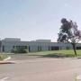 Palo Alto Business Park