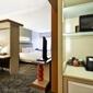 Springhill Suites Tallahassee FL - Tallahassee, FL