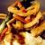 Dunn-Gaherin's Food & Spirit