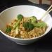 Chen's Chinese & Sushi