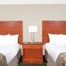 Ramada Lexington North Hotel & Conference Center