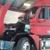 B4 Diesel Truck Repair