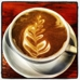Bennu Coffee