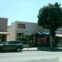 Tagine - Beverly Hills, CA